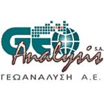 GEO Analysis - ΓΕΩΑΝΑΛΥΣΗ