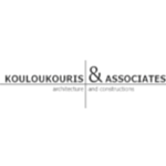 Kouloukouris & Associates