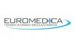 Euromedica - Γενική Κλινική Θεσσαλονίκης