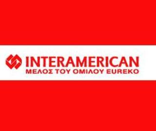 Interamerican