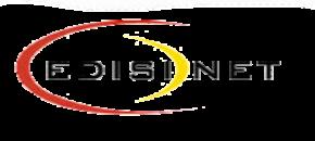Κέντρο Επαγγελματικής Κατάρτισης EDISINET