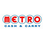 Metro - Cash & Carry